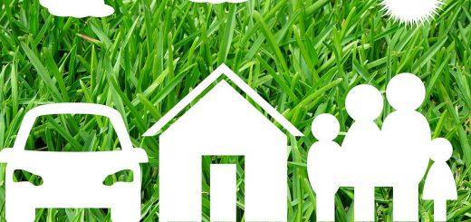 allzweckkredit-der-kredit-zur-freien-verwendung